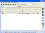 download windriver ghost 2 02