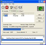 download active partition recovery full