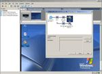 download trust wb 6250x driver