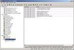 download disable microsoft rdp audio driver
