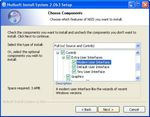 download int ain1 c driver