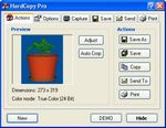 download digital driver mp4 player sony